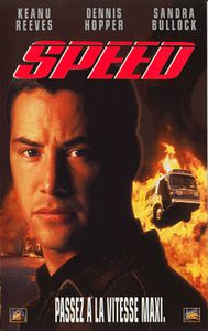 Speed (Jan de Bont)