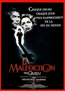 La malédiction (Richard Donner)