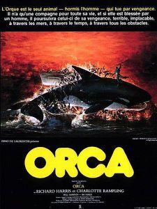 Orca (Michael Anderson)
