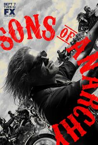 Sons of anarchy, saison 3, épisode 5 (Kurt Sutter)