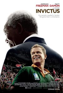 Invictus (Clint Eastwood)