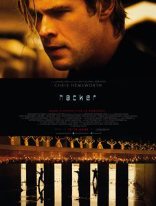 Hacker (Michael Mann)
