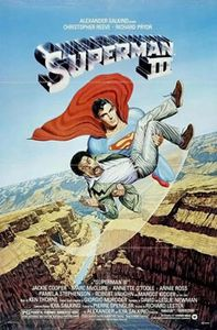 Superman 3 (Richard Lester)