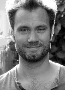 Interview de Thomas von Kummant pour Gung Ho chez Paquet.