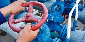 LaPresse.ca - Crise en Ukraine: La Russie coupe le gaz à l'Ukraine