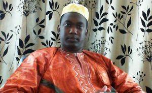 Guinée - Récession économique en 2015: Bien plus que Ébola