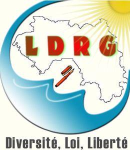 « An 6 de la LDRG: Invitation à l'Assemblée générale »