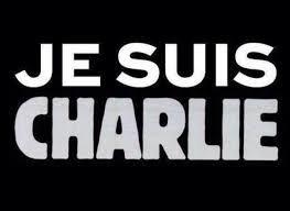 Radio-Canada / « Nous sommes encore Charlie » - le caricaturiste Luz