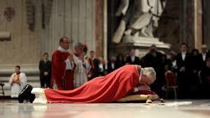 LaPresse.ca - Le pape François appelle à la fin des tragédies