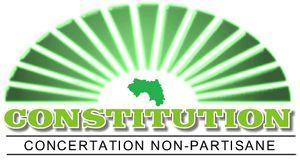 LDRG - 18 Avril: Le programme de la 5ème édition de la Concertation Nonpartisane