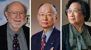 LeMonde - Le prix Nobel de médecine récompense la lutte contre les maladies parasitaires