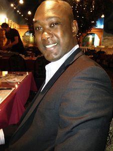 LDRG - Guinée: Le Défi est lancé!