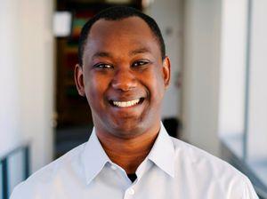Mauritanie: Libération de notre frère Biram. Nous sommes très heureux!