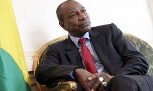 Guinée - Discours anti-malinké d'Alpha Condé: une posture politique ou un véritable recentrage?