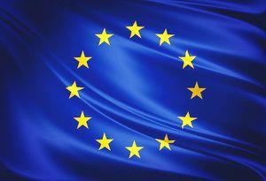Brexit - Union Européenne: Cette belle idée d'Europe...
