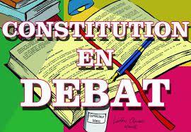 Guinée - Révision constitutionnelle: un nouveau soutien de poids