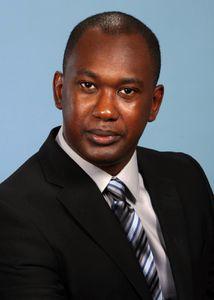LDRG - La Guinée n'a que de petits politiciens qui complotent contre le peuple