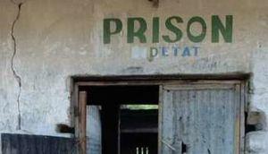 JUSTICE- A la barre : Des présumés escrocs sauvés de la prison pour défaut de preuves