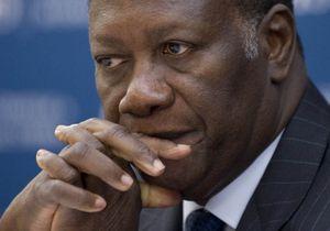 Côte d'Ivoire – La preuve par 4 qu'Alassane Ouattara n'est pas Houphouëtiste