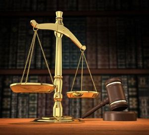 JUSTICE- A la barre : Des accrocs de la drogue domptés par le tribunal «Monsieur le procureur, pardon»
