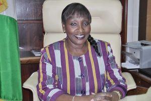 Ministère de la Santé et de la Lutte contre le Sida- Le bilan de 2013 n'a pas une bonne santé