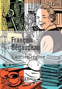 Collection Incipit des Éd. Prisma. F. Bégaudeau et Gonzague Saint Bris