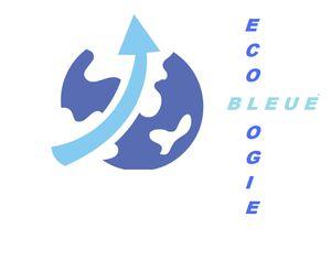 CP du 3 décembre 2015: le bureau national d'Ecologie bleue s'engage pour les régionales
