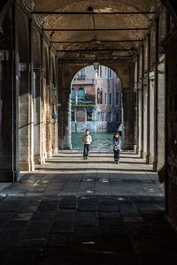 [Photos] Venise.. la visite continue.