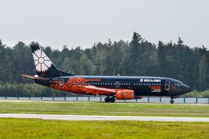 World of Tanks s'offre Belavia