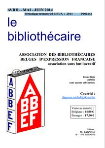 Dans Le Bibliothécaire : PAR TOUTES CES NUITS SANS LUNE /  Marcel BARAFFE
