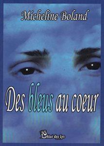 1953, DÉCOUVERTE DES CACHETS ACIDULÉS, un texte de Micheline Boland