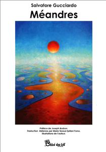 Musicalité, un poème de Salvatore Gucciardo dans la revue Traversées n°77