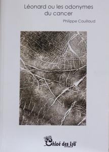 L'envers du voyage, un texte de Philippe Couillaud