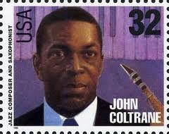 JOURNEE DU JAZZ : Hommage à John Coltrane, vendredi 25 avril à Dakar