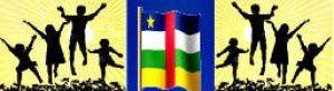 COORDINATION GENERALE DES CENTRAFRICAINS DE FRANCE : COMMUNIQUE DE PRESSE 016/P/15