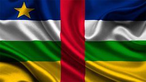 Elections en Centrafrique : la présidentielle pourrait se tenir le 13 décembre prochain