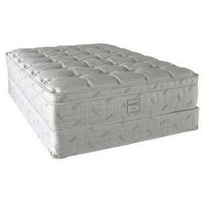 Do Pricey Mattresses Slumber Better? Greatest Mattress Evaluations Compares In Newest Post