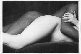 Il faut beaucoup aimer les hommes, de Marie Darrieussecq