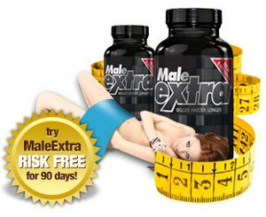 Male Extra Evaluations - penile Improvement With Male Extra