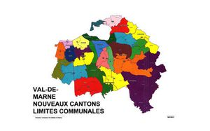cantons 2015