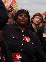 Contre l'austérité, passons à l'action !