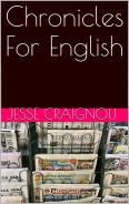 Short stories for English readers
