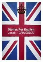 Short stories for early English readers