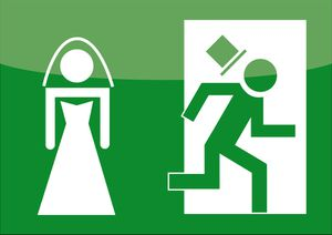 3 BONNES RAISONS DE CHOISIR CHACUN UN AVOCAT LORS D'UN DIVORCE PAR CONSENTEMENT MUTUEL