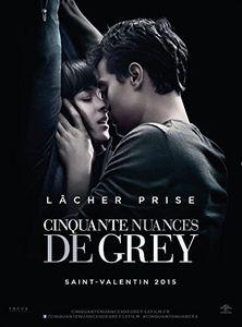 50 nuances de Grey