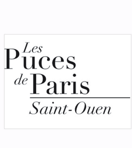 Bijoux de créateur. Paris