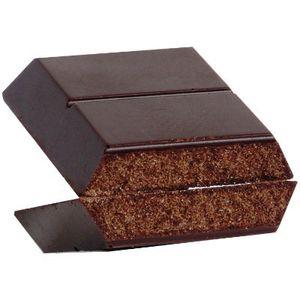 Le chocolat de Modica