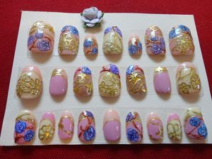 Ateliers Nail Art, Bento, Goodies, Ecriture, Papercraft