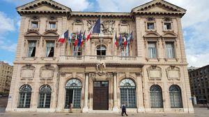 Régionales PACA : le syndrome des municipales à Marseille