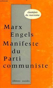 « Les communistes travaillent partout à l'union et à l'entente des partis démocratiques de tous les pays »
